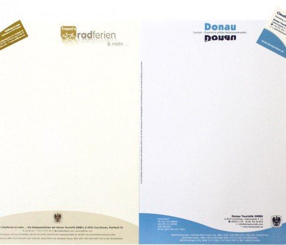 DT_Briefpapier-freigestellt