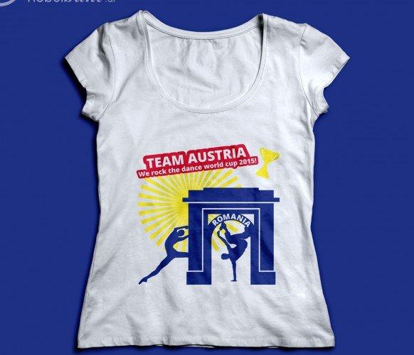 Dancing World – Dance-World-Cup-T-Shirts