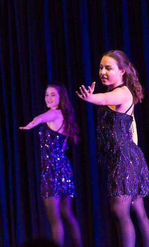 Dancing World Spotlight Christmas Show 2015 –  (10)