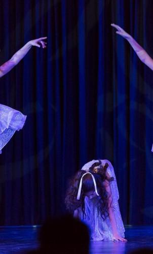 Dancing World Spotlight Christmas Show 2015 –  (14)