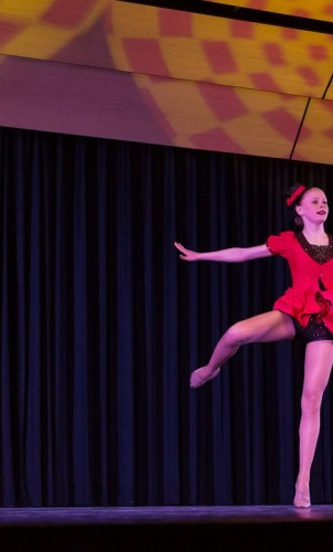 Dancing World Spotlight Christmas Show 2015 –  (20)