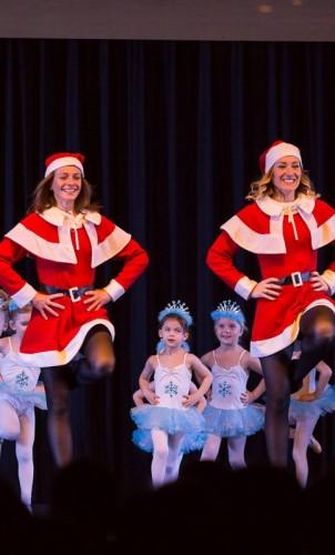 Dancing World Spotlight Christmas Show 2015 –  (21)