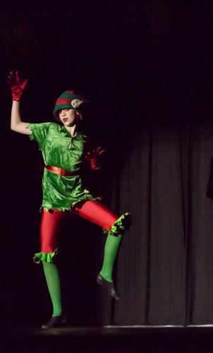 Dancing World Spotlight Christmas Show 2015 –  (26)