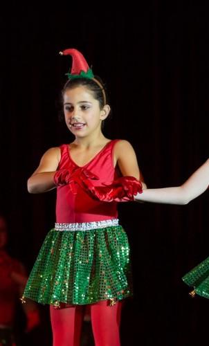 Dancing World Spotlight Christmas Show 2015 –  (27)