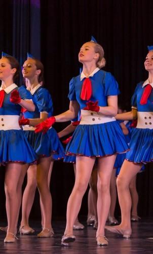 Dancing World Spotlight Christmas Show 2015 –  (32)