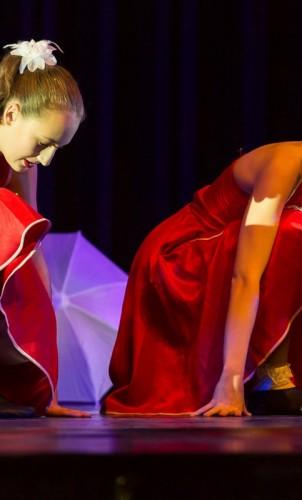 Dancing World Spotlight Christmas Show 2015 –  (33)