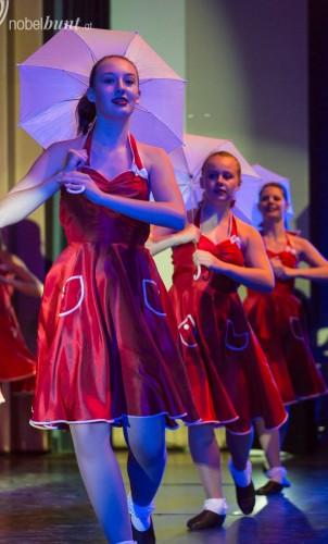Dancing World Spotlight Christmas Show 2015 –  (34)