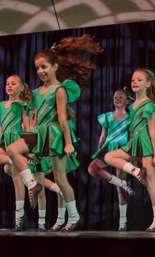 Dancing World Spotlight Christmas Show 2015 –  (39)