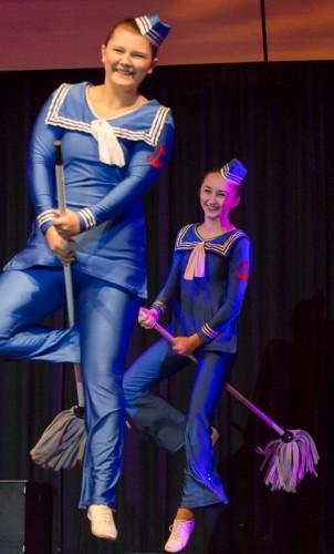 Dancing World Spotlight Christmas Show 2015 –  (42)