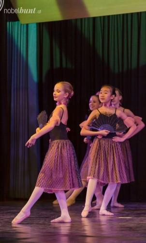 Dancing World Spotlight Christmas Show 2015 –  (44)