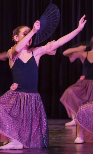 Dancing World Spotlight Christmas Show 2015 –  (45)