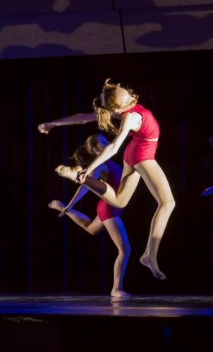 Dancing World Spotlight Christmas Show 2015 –  (47)
