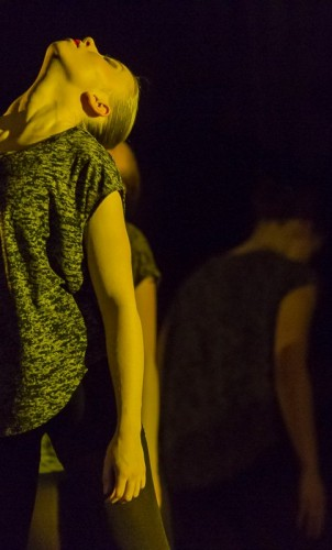 Dancing World Spotlight Christmas Show 2015 –  (49)