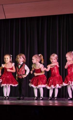 Dancing World Spotlight Christmas Show 2015 –  (5)