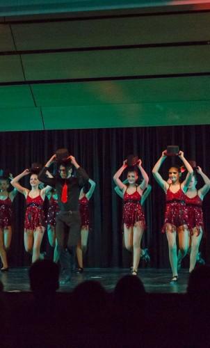 Dancing World Spotlight Christmas Show 2015 –  (52)