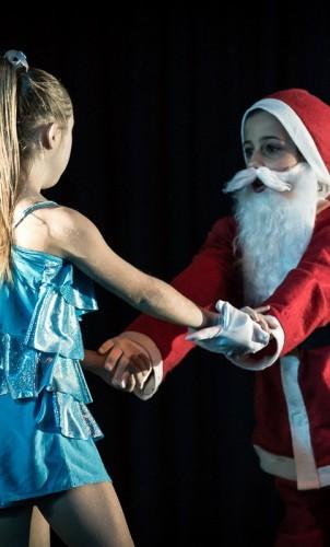 Dancing World Spotlight Christmas Show 2015 –  (54)