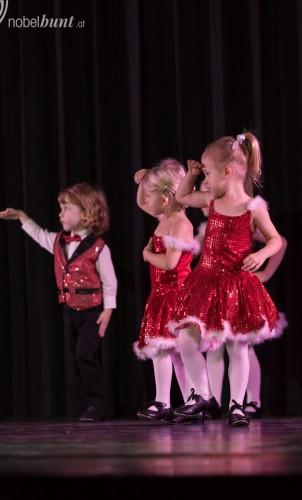 Dancing World Spotlight Christmas Show 2015 –  (6)