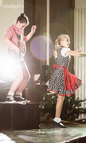 Dancing World Spotlight Christmas Show 2015 –  (60)