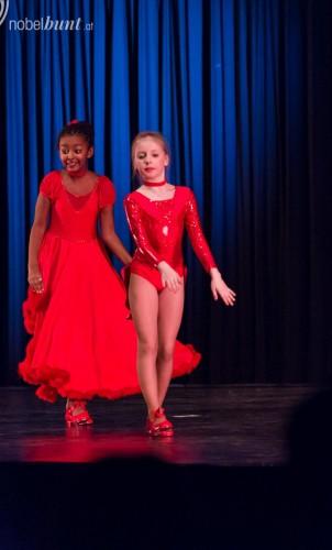 Dancing World Spotlight Christmas Show 2015 –  (68)