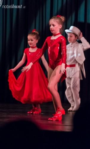 Dancing World Spotlight Christmas Show 2015 –  (69)