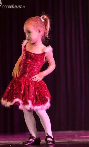 Dancing World Spotlight Christmas Show 2015 –  (7)