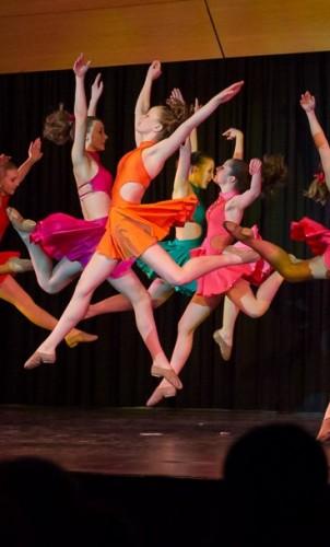 Dancing World Spotlight Christmas Show 2015 –  (71)