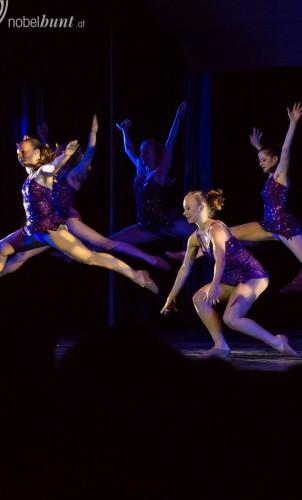 Dancing World Spotlight Christmas Show 2015 –  (73)